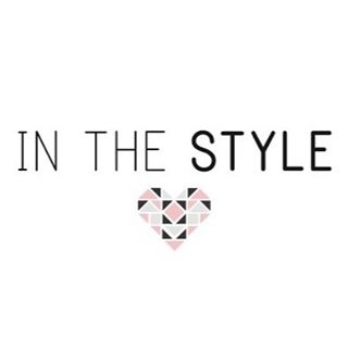 Coupon codes, promos and discounts for inthestyle.com