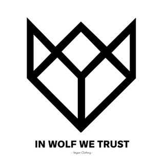 In Wolf We Trust coupons