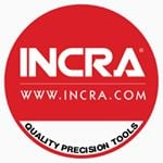 Coupon codes, promos and discounts for incra.com