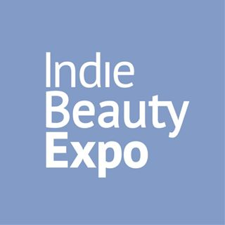 Coupon codes, promos and discounts for indiebeautyexpo.com
