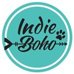Indie Boho coupons