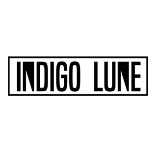 Indigo Lune promos, discounts and coupon codes