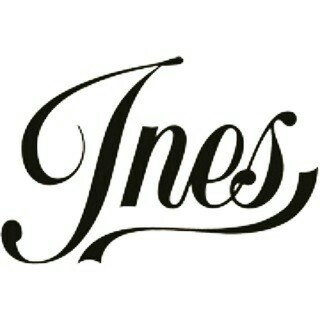 Ines Gloves coupons