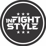 InFightStyle coupons