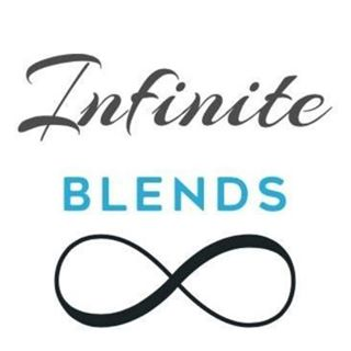 Infinite Blends Co coupons