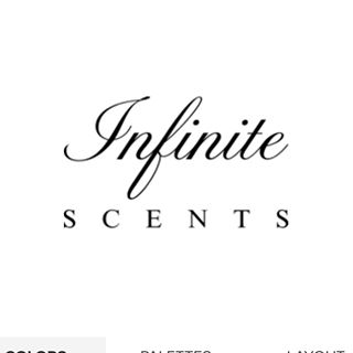 Infinite Scents Store coupons