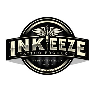Inkeeze coupons