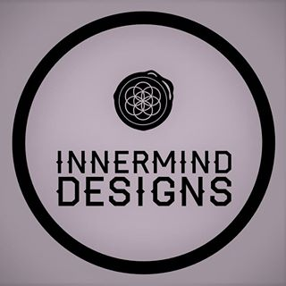 Innermind Designs coupons