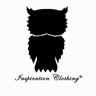 Inspiration Clothing coupons