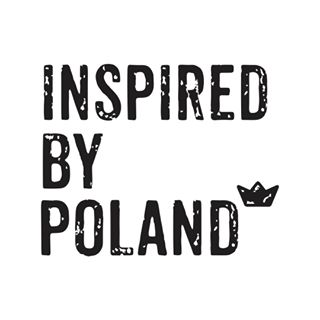 Inspired by Poland coupon codes, promos and discounts
