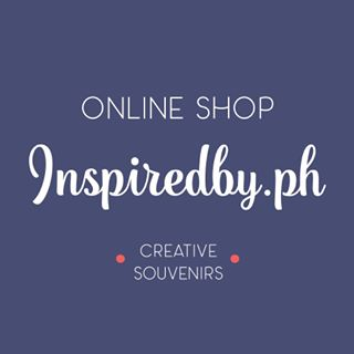 Inspiredby.ph coupons