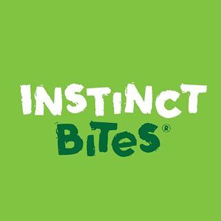 Instinct Bites coupons
