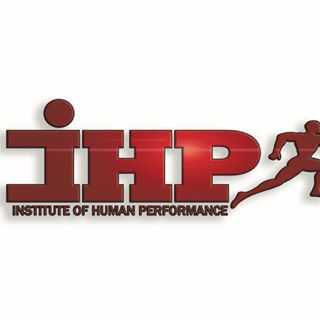 Institute Of Human Performance coupons