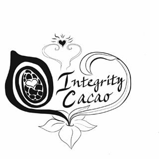 Integrity Cacao coupons