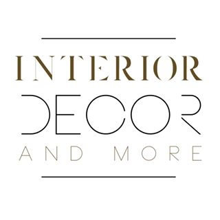Interior Decor And More coupons