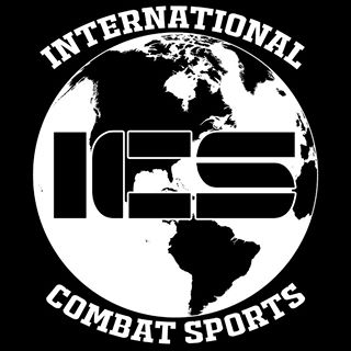 International Combat Sports coupons