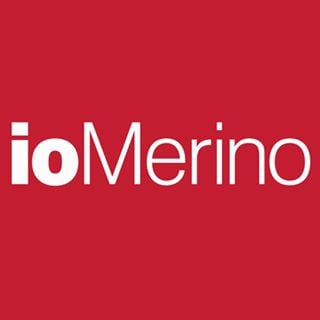 IO Merino coupons