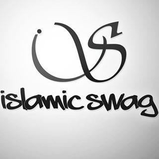 Islamic Swag coupons