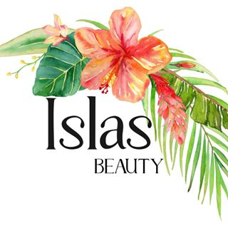 Islas Beauty coupons