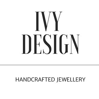 Ivy Design Jewellery coupons