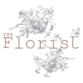 Coupon codes, promos and discounts for ivyfloristleeds.co.uk