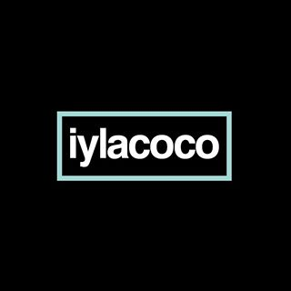 Coupon codes, promos and discounts for iylacoco.com
