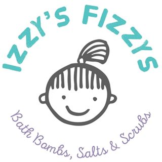 Izzy's Fizzys coupons
