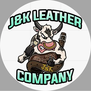 Coupon codes, promos and discounts for jkleatherco.com