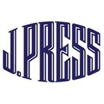 J Press coupons