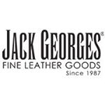 Jack Georges coupons