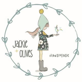 Jackie And Olives coupons