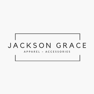 Jackson Grace Boutique coupons