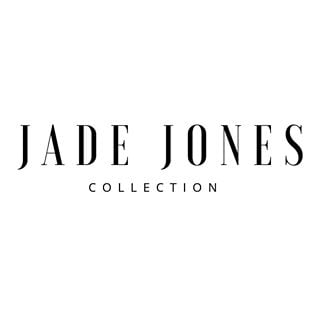 Jade Jones Collection coupons