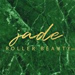 Jade Roller Beauty coupons