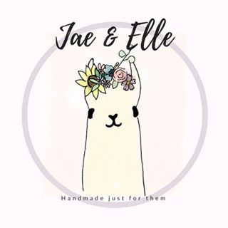 Jae and Elle Co coupons