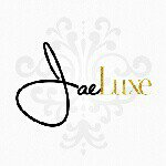 JaeLuxe Shoetique coupons