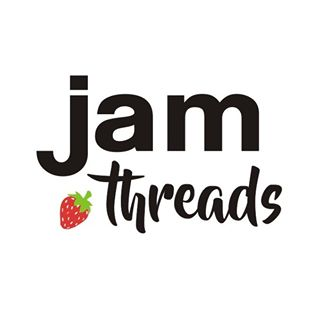 Coupon codes, promos and discounts for shopjamthreads.com