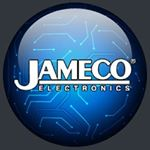 Coupon codes, promos and discounts for jameco.com