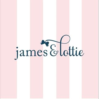 James And Lottie coupons