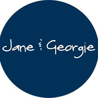 Jane And Georgie coupons