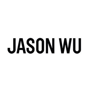 Coupon codes, promos and discounts for jasonwustudio.com