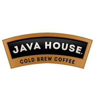 Java House coupons