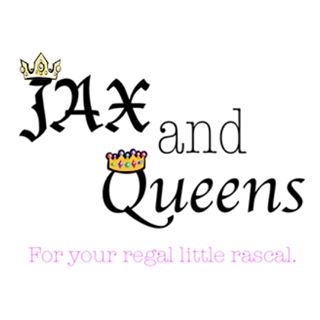 Coupon codes, promos and discounts for shopjaxandqueens.com