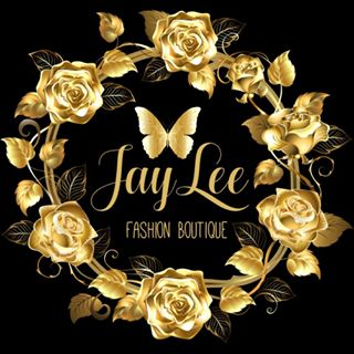 JayLee Fashion Boutique coupons
