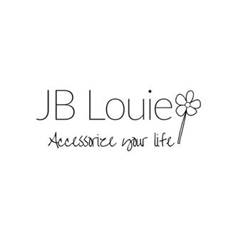 JB Louie coupons