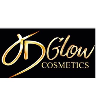 Coupon codes, promos and discounts for jdglowcosmetics.com