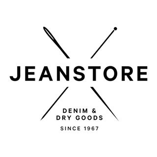Jean Store coupons