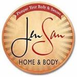 Jen San Home And Body coupons