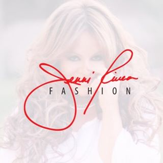 Jenni Rivera Fashion coupons