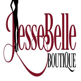 Jessebelle Boutique coupons
